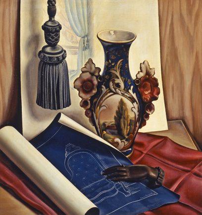 Edna Reindel – Victorian Essay