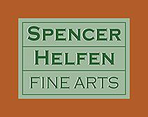 Spencer Helfen Fine Arts