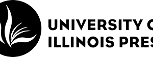 University of Illinois Press