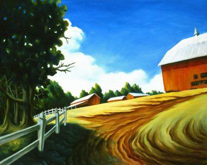 Jeffrey Kirby – Sold Artworks