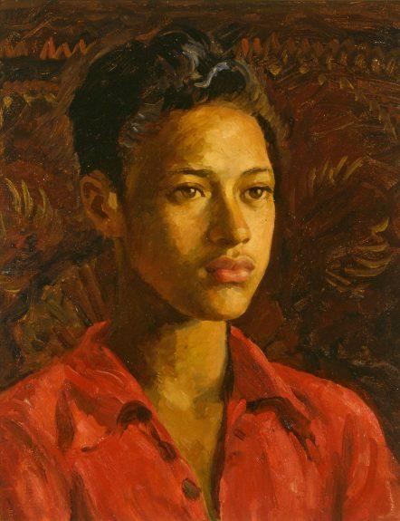 Mabel Alvarez - Herman