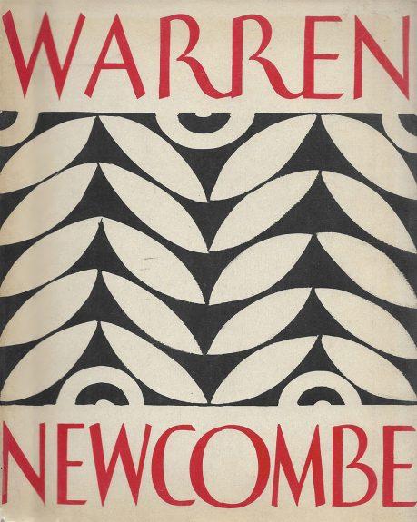 Warren Newcombe
