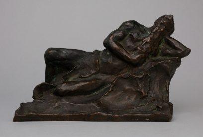 Gertrude Boyle Kanno – Neptune