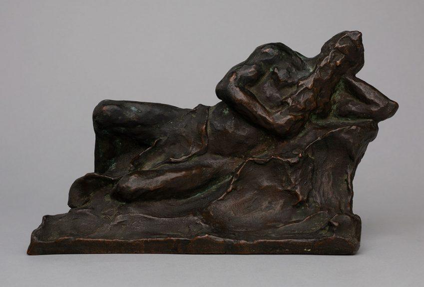 Gertrude Boyle Kanno - Neptune